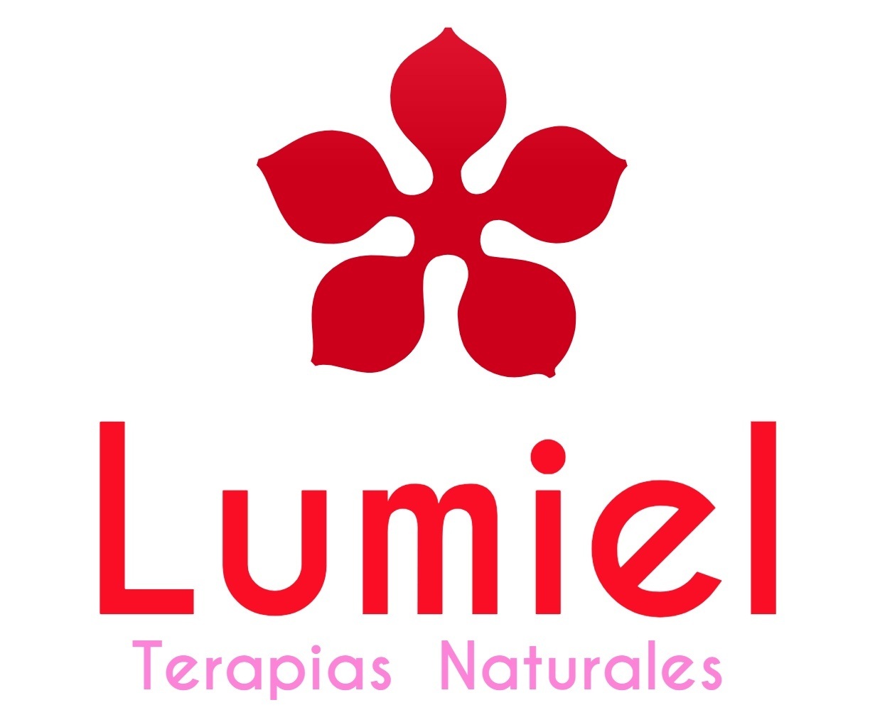 Lumiel Terapias Naturales